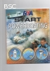 RYA Start Powerboating 2nd ed