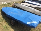 Topper for Sale