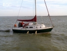 Wizzlepot, Westerly Pageant, 23'